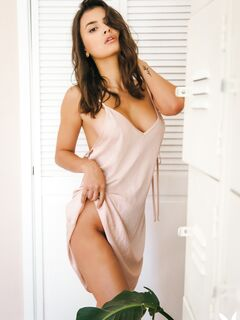 Nackt Nigo  Playboy Girls