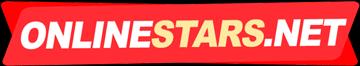 OnlineStars.Net
